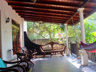 Villa Summer Style, Weligama