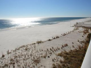 GREAT 4TH FLOOR UNIT. **$199/n 5/24-6/10** CALL TO SAVE!!, Gulf Shores