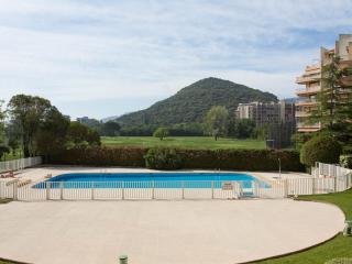 4 Guests, pool, Mandelieu