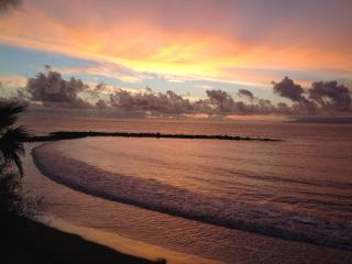 Vista Mare, 200m dalla Spiaggia, Wi-Fi, TV Sat., Playa de las Americas