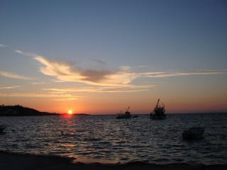 Cozy & Peaceful Room in Didim at Aegean Sea coast