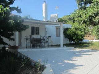 Finca Inspira, House 3, Estepona