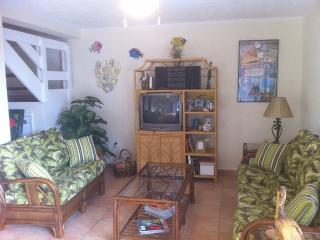 Key Largo Bayside Townhouse - Fish, Dive, or Relax