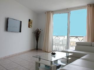 3 BEDROOM PENTHOUSE LAS AMERICAS, Playa de las Américas