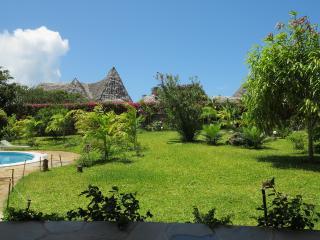Villa Waridi, Malindi