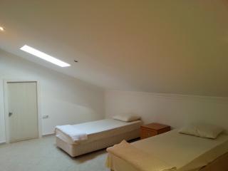 Ceza 3 Bedroom Villa, Oludeniz