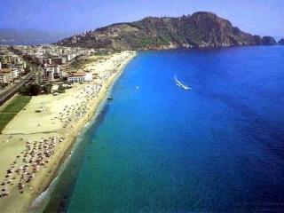 VİLLA İN ALANYA PRİVATE 3 + 1 HAVUZ, Alanya