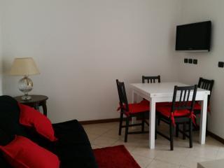 Tulip Apartment - Basiglio, Humanitas, Milano