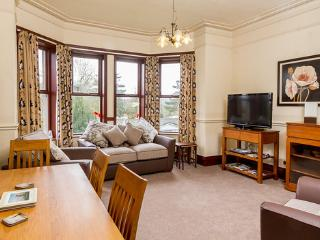 Waddow Apartment, Clitheroe