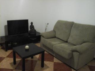 Apartamento benavente 8