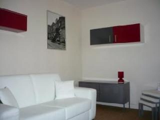 Appartement de vacances PARIS