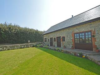 1 Chillerton Farm Barns, Newport