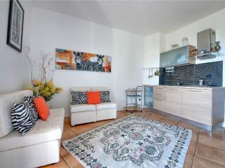 Apartment in Residence Case della Marina, Sardegna