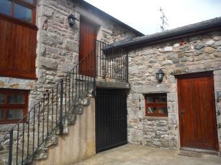 Old Corner Barn Cottage