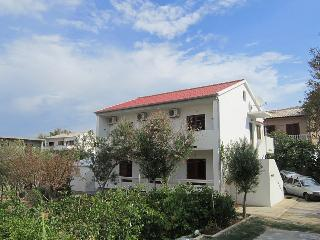 apartments for rent, Pag