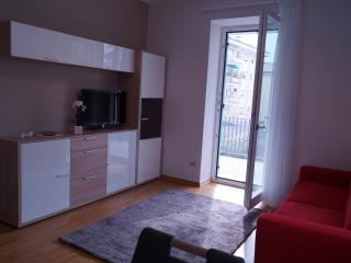 Apartment Monica, Bolzano