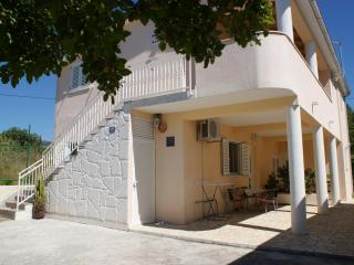 Apartment Kairos, Trogir