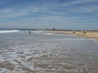 BONITO APARTAMENTO CON VISTAS AL JARDIN Y PISCINA, Costa Esuri