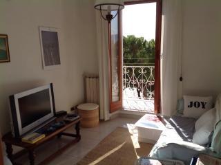 Casa vacanze nel Golfo dei Poeti, Lerici