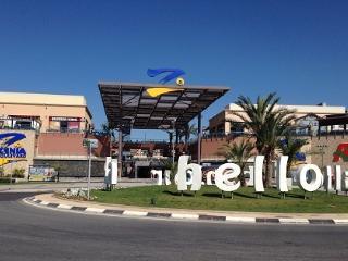 OASIS BEACH LA ZENIA BOULEVARD, La Zenia