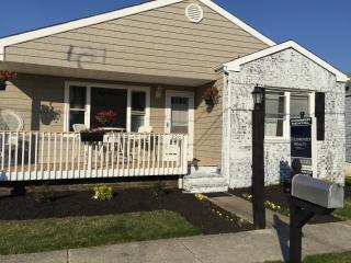 Longport Summer Rental