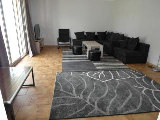 Appartement Neuf 4 P, Nice