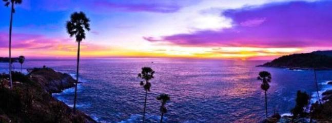 Beautiful Lanzarote.