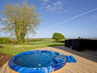 10 Horizon View  located in Dobwalls, Cornwall
