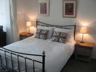 Oxford  apartment in Headington, Oxford