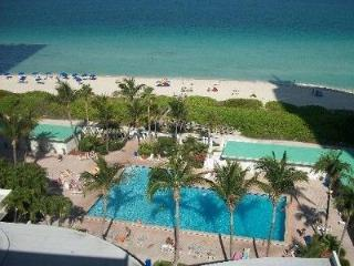 Best Deal 705  on Direct Ocean View  in Miami Beac, Miami Beach