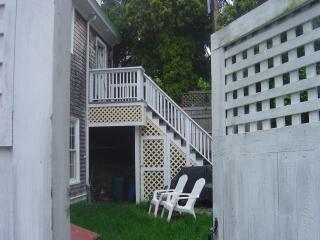 Newport Harbor Home
