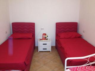 Residence Pittulongu - appartamento 3