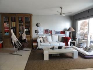 Casa Cómoda y Práctica 2 pax, Marbella