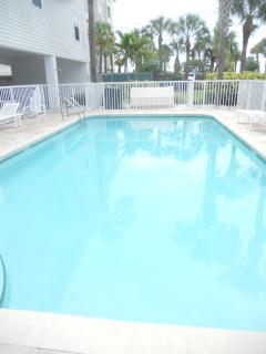 REDUCED SUMMER RATE-Beachside Villas IRB, Florida
