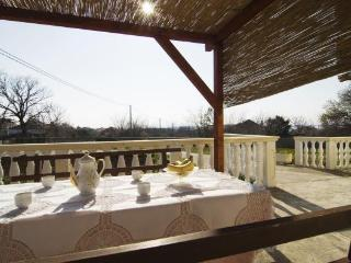 APARTMENT ANTONIA FOR FOUR, Vrsi
