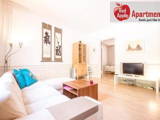 City Center Apartment - 101