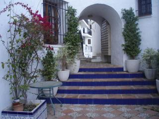Benahavis Casa Rosa, La Pacheca, Benahavís