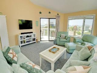 Point Emerald Villa D-312, Emerald Isle
