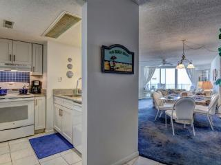 3508 St. Regis Resort, North Topsail Beach