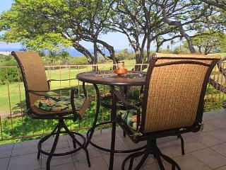 Keauhou Akahi#312, Kailua-Kona