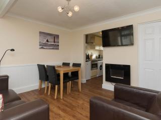 71 Sunbeach (superior chalet by beach & amenities), Great Yarmouth
