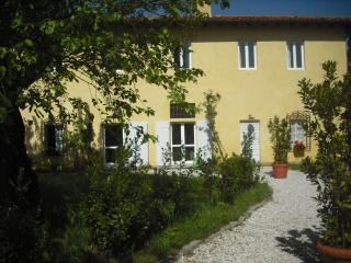 Holidays Tuscany countryside 20 min from Florence