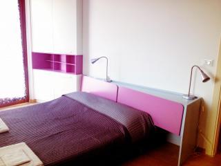 Casa Romea 1, Moimacco