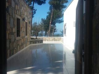 COUNTRY HOUSE IN BODRUM FOR RENT