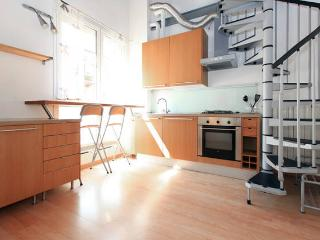 Casa Accogliente Navigli Milano