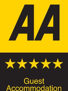 5 star rated with additional Silver Award
