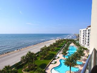 Diamond Beach 603, Galveston