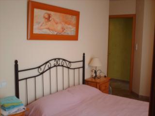 apartamento vacaciones en oliva (valencia), Oliva