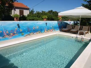 Villa Camellia****  apartment / adults only