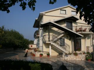 Apartmani Milena, Rovinjsko Selo